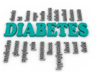 Learn More About Diabetic Foot Care